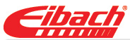 Eibach Sportline Lowering Springs at ModBargains.com logo