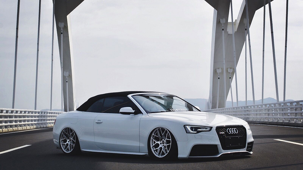 305Forged FT 102 Wheels Audi (5)