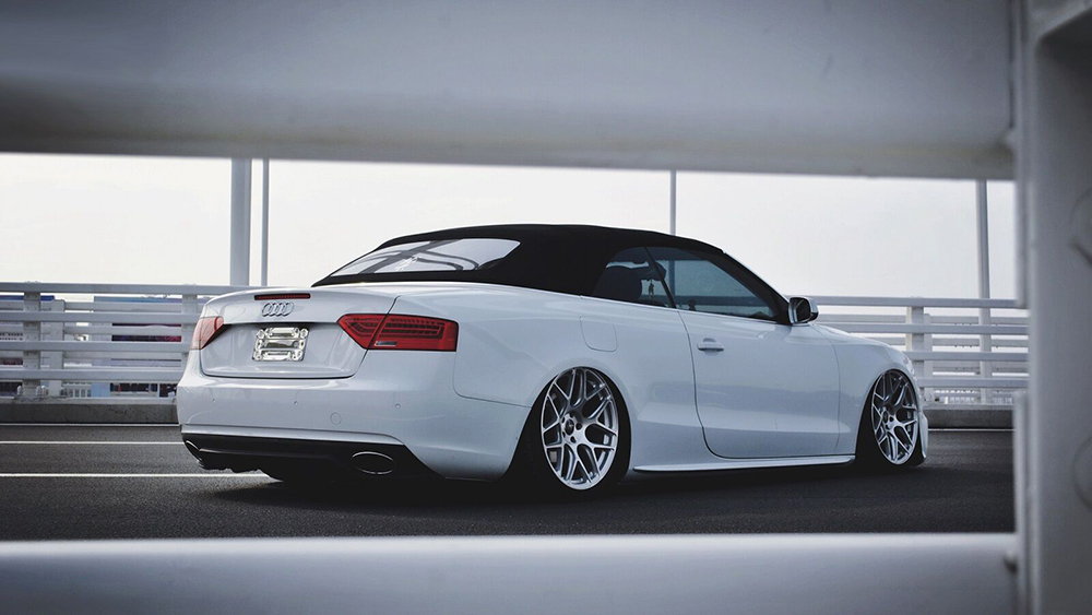 305Forged FT 102 Wheels Audi (4)