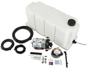 Shop AEM 911 Turbo Methanol Injection Kit @ ModBargains.com