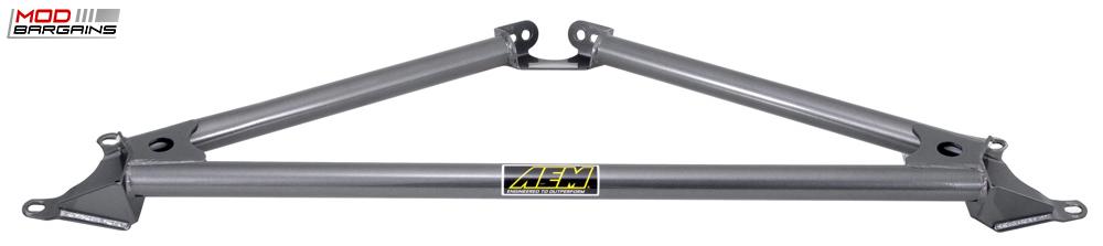 AEM Front Strut Bar for Scion FR-S Subaru BRZ Toyota 86