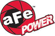 aFe Power Cat-back Exhaust BMW M5 (F10) @ ModBargains.com