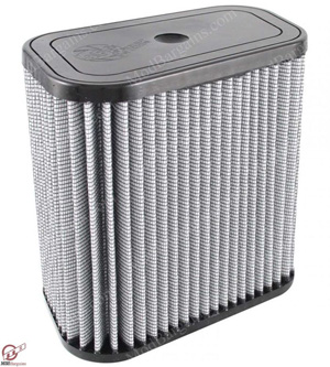 aFe High Performance Drop-In Filters E90/E92/E93 M3