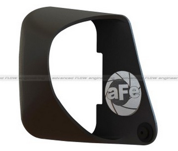 Get your aFe Power Air Scoop at ModBargains.com
