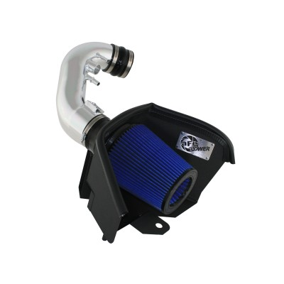 aFe Pro 5-R Cold Air Intake System