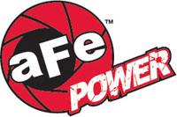 aFe Power Air Scoop at ModBargains.com