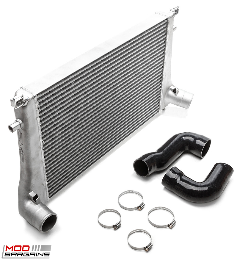 AMS Performance Intercooler for 2015-2016 Volkswagen Golf GTI MK7