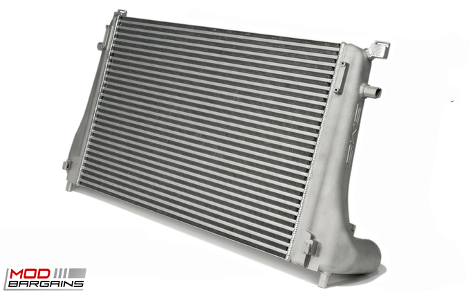 AMS Performance Intercooler for 15-16 VW Golf GTI MK7