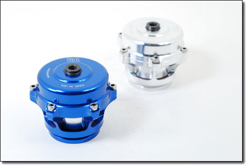 Tial Q Blowoff Valve for Subaru WRX STI