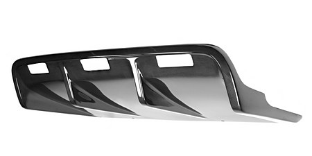 APR Performance Carbon Fiber Rear Diffuser Mustang AB-210019
