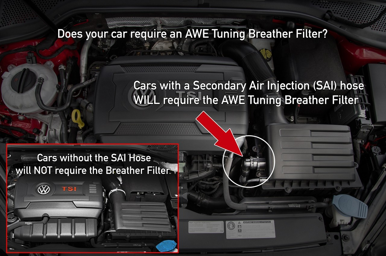 1999 Volkswagen Engine Diagram Excellent Electrical Wiring 99 Jetta 2 0 Intake Awe Tuning S Flo Carbon For 2015 Golf R Gti Mk Vii Audi S3 8v 2660 11018 Vw