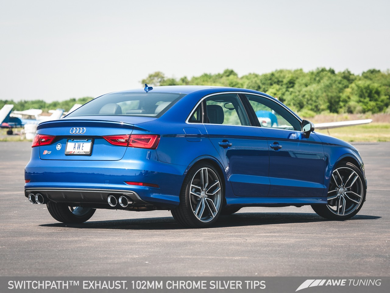 When Does Audi S3 Come Out   2017 - 2018 Best Cars Reviews