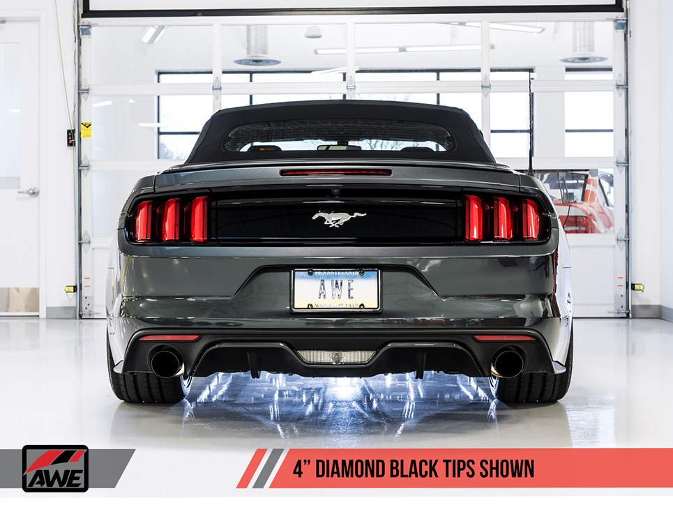AWE Tuning Diamond Black Exhaust Tips (3)