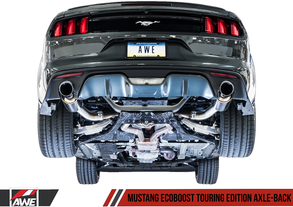 AWE Tuning Touring Axle-Back Exhaust (4)