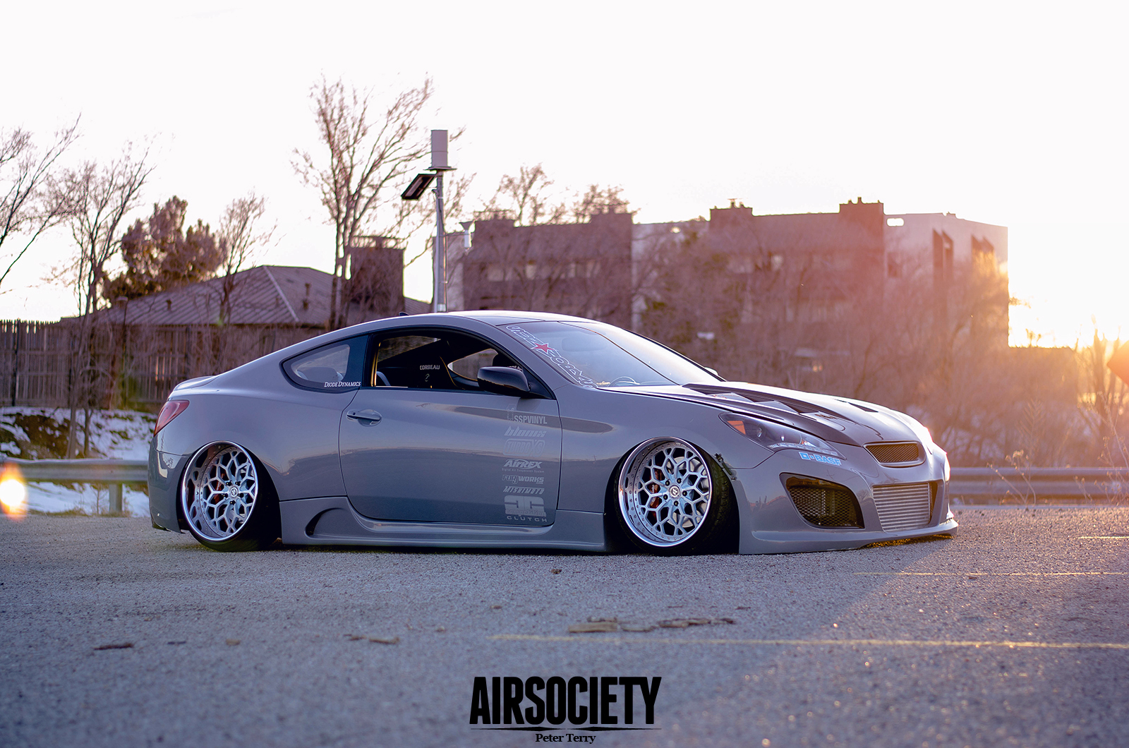 Gen Coupe photos via AirSociety
