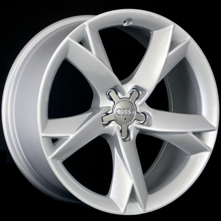 Buy Audi A5 Style Wheels @ ModBargains.com