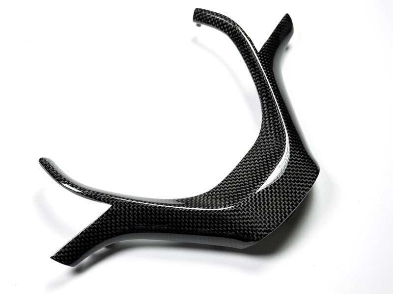 carbon fiber cf f30 f31 bmw 3 series 3series steering wheel modauto modbargains