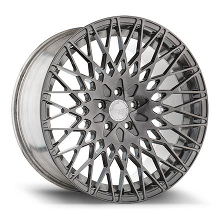 avant M540 wheels 5x112 5x114 euro modbargains mod auto