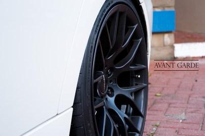 Avant Garde M359 Wheels