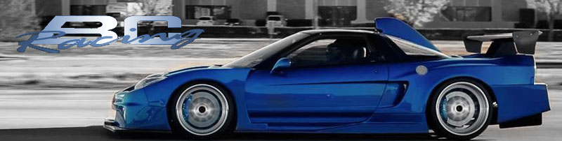 BC-Racing-Wheels-NSX