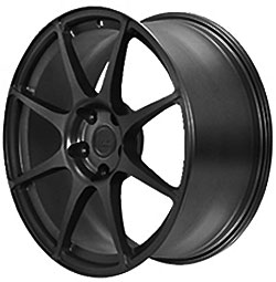 BC-Racing-Wheels-Matte-Black-RS-31