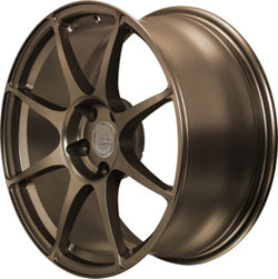 BC-Racing-Wheels-Matte-Bronze-RS-31