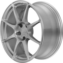 BC-Racing-Wheels-Silver-RS-31