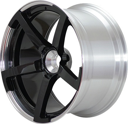BC Racing Wheels HB-Z05