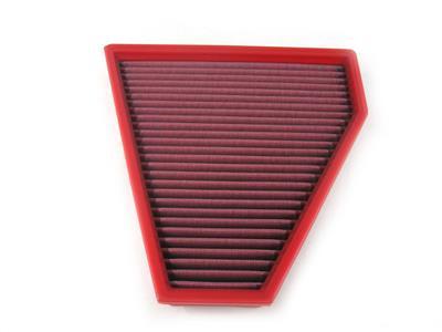 BMC Air Filters E90 325i, 328i, 330i, 730/20