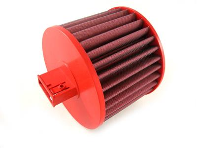 BMC Air Filters E90 325i round filter 518/08