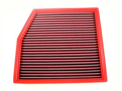 BMC Air Filters E90 335i panel filter 630/20