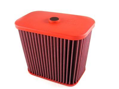 BMC Air Filters E90 M3 V8 577/08