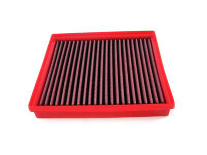 Get your BMC Air Filter for the 3 Series BMW from ModBargains.com today!