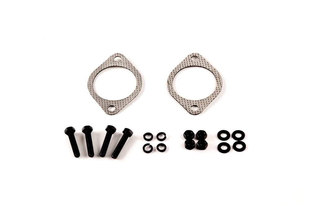 VRSF Replacement Downpipe Gaskets/Hardware BMW N54/N55/S55