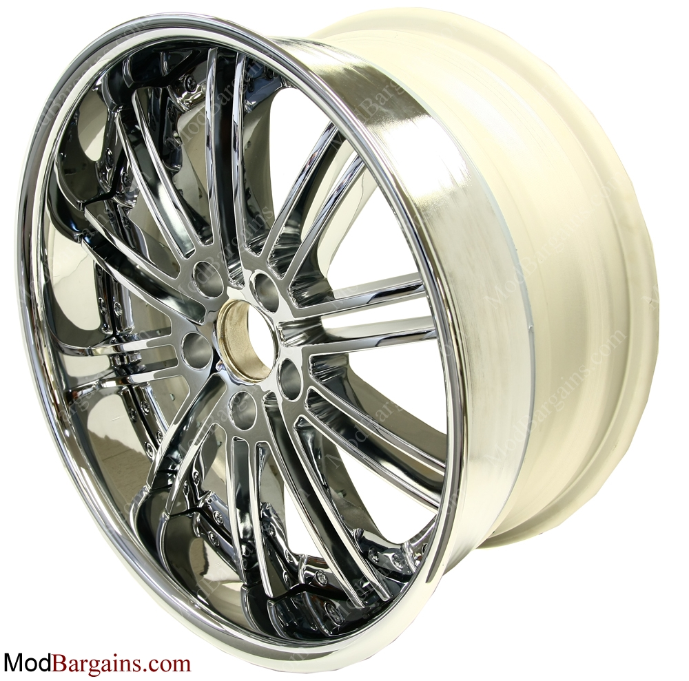 Beyern Wheels on sale at ModBargains.com