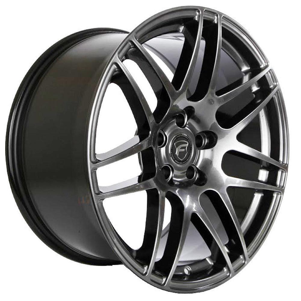 Forgestar F14 Wheels for BMW 19x8.5 19x9.0 19x10 19x11 Silver.., Modbargains.com
