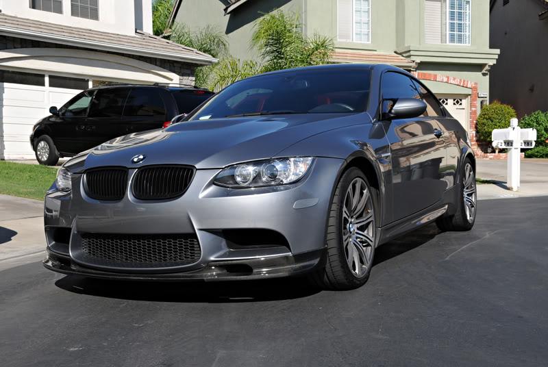 California Car Insurance  Quotes Coverage   DMVORG