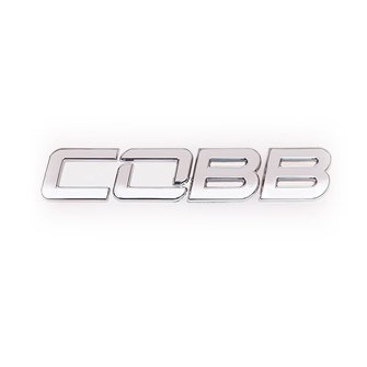 Cobb Tuning Stage 2+ Power Package for Nissan R35 Skyline GT-R