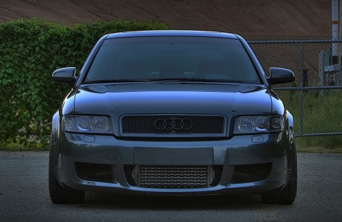 Caractere Audi B6 A4 S4 Front Bumper on 2002 audi tt, 2002 audi a8, 2002 audi 1.8t quattro, 2002 audi s6 sedan, 2013 audi a4 quattro, 2002 audi rs4, 2002 audi a3, 2002 audi a4 3.0, 2002 audi s8,