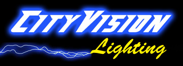 LED Angel Eye Bulbs by City Vision Lighting (E39/E53/E60/E63/E65)