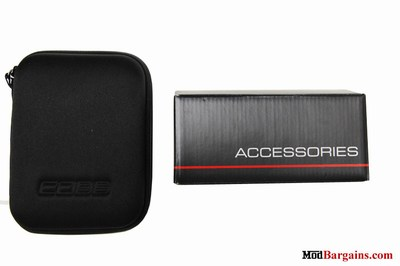 Cobb Accessport V2 >> Get Free Shipping On Your Cobb Accessports At Modbargains Com