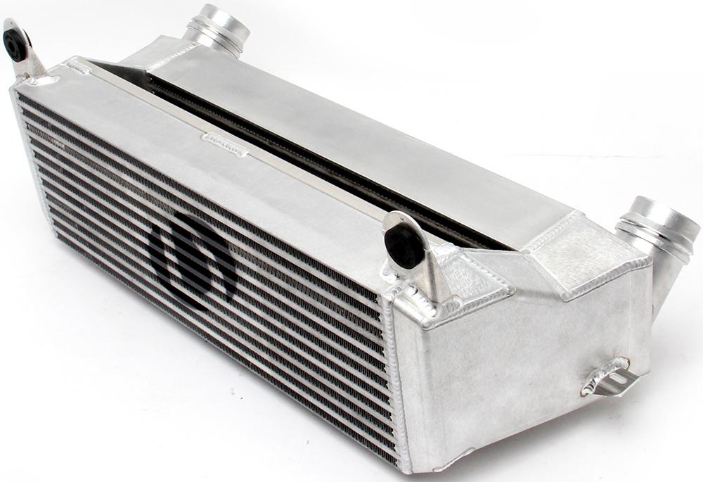 Dinan High Performance Dual Core Intercooler for BMW N55 N20 N26