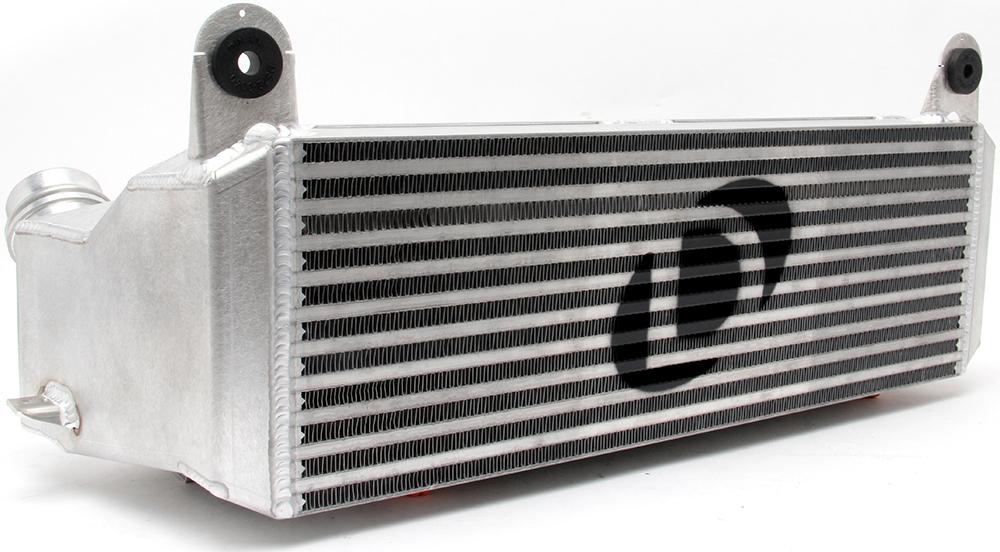 Dinan High Performance Dual Core Intercooler