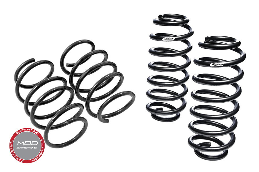 Eibach Pro-Kit Performance Springs