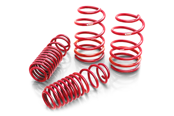 Eibach Sportline Lowering Springs at ModBargains.com