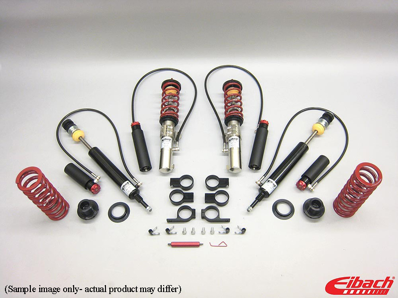 Purchase Eibach Multi-PRO-R2 Coil-over Kit @ ModBargains.com