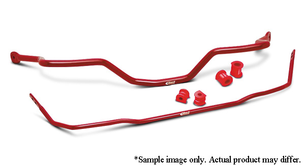Eibach Anti-Roll Sway Bars @ ModBargains.com