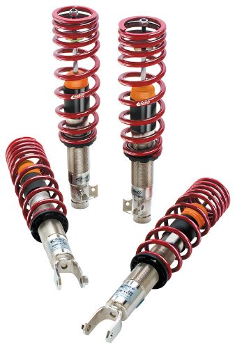 Purchase Eibach PRO-Street Coil-Over Kit @ ModBargains.com