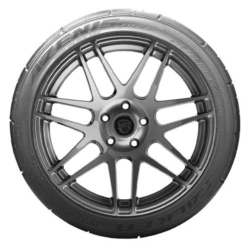 Falken Azenis RT615+ Tire