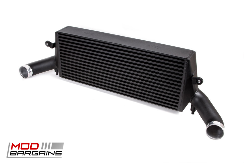 Forge Motorsports Intercooler Audi TT RS 8S 2017+ with Crash Bar